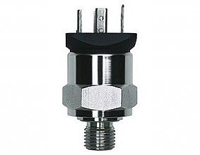 Type 40.1001 - MINI pressure transmitter suitable for standard applications
