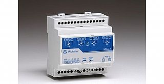 MCLC2 - Conductive Level Controller
