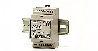 MCLC - Conductive Level Controller